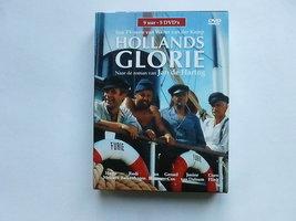 Hollands Glorie (5 DVD)