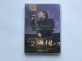 Marco Borsato - Zien / Live in de kuip 2004 (2DVD) Nieuw