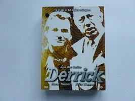 Derrick (6 DVD)