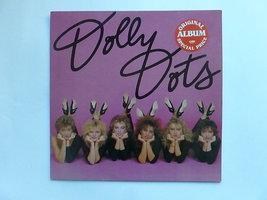 Dolly Dots -Take Six (LP)