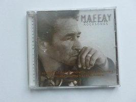 Peter Maffay - Rocksongs