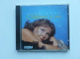 Rita Reys - Memories of you