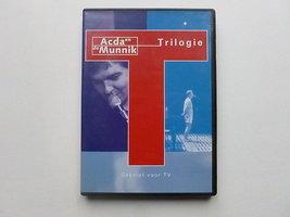 Acda en de Munnik - Trilogie / geknipt voor TV (DVD)