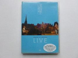 Acda en de Munnik - Groeten uit het Maaiveld / Live (DVD)