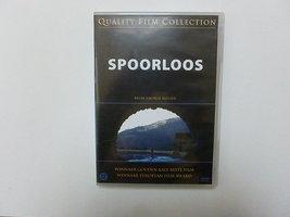 Spoorloos - George Sluizer (DVD)