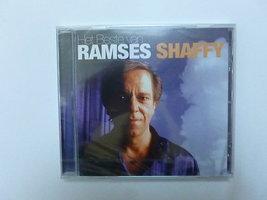 Ramses Shaffy - Het beste van (nieuw)