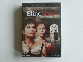 Eline Vere (2 DVD) Nieuw