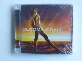 Bloomingdale 08 (2 CD) Nieuw
