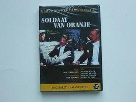 Soldaat van Oranje - digitally remastered (DVD) Nieuw
