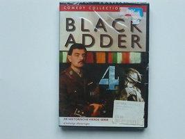 Blackadder - De complete serie 4 (DVD) nieuw
