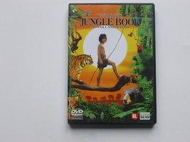 The second Jungle Book (DVD)