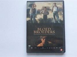 Bloed Broeders (DVD)