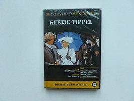 Keetje Tippel (DVD) Nieuw