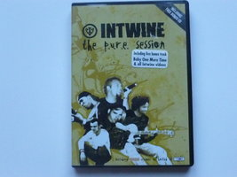 Intwine - The Pure Session (DVD + CD)