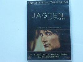 Jagten (DVD)