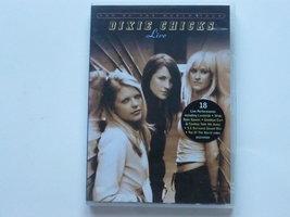 Dixie Chicks - Live (DVD)