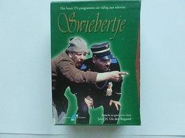 Swiebertje (5 DVD)