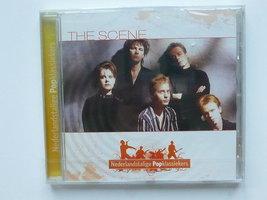 The Scene - Nederlandstalige Popklassiekers (nieuw)