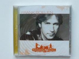 Frank Boeijen - Nederlandstalige popklassieker (nieuw)