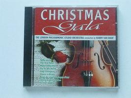 Harry van Hoof - Christmas Gala