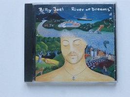 Billy Joel - River of dreams (columbia)