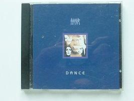 Abba - Dance