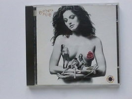 Red Hot Chily Peppers - Mothers Milk