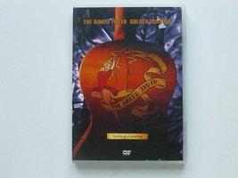 Golden Earring - The naked truth (DVD)
