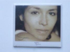 Nadie Rehhani - Soon (nieuw)