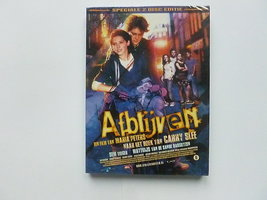 Afblijven (speciale 2 DVD Editie) nieuw