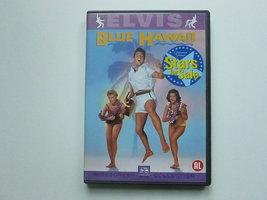 Elvis Presley - Blue Hawaii (DVD)