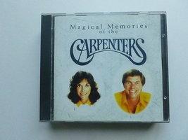 Carpenters - Magical Memories of the Carpenters (5 CD)