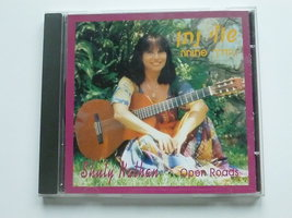Shuly Nathan - Open Roads