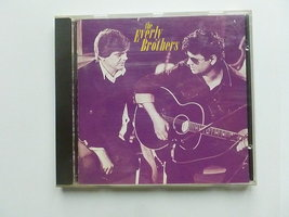 The Everly Brothers (1984)
