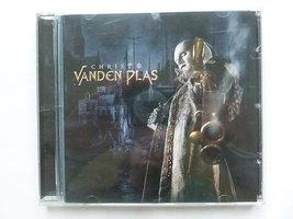 Vanden Plas - Christ