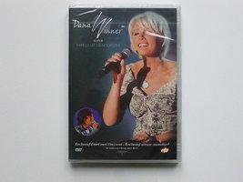 Dana Winner - Live / Parels uit de noordzee (DVD) nieuw