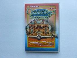 Draaiorgel Successen (DVD)
