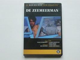 De Zeemeerman (DVD)