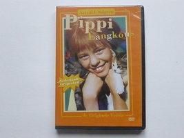 Pippi Langkous - De Originele Versie (Nederlands gesproken)nieuw