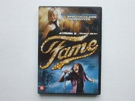 Fame (DVD) dream it, earn it, live it