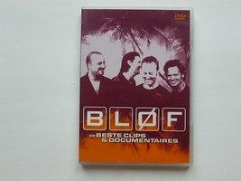 Blof - De beste Clips & Documentaires (DVD)
