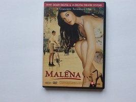 Malena (DVD)