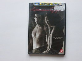 American Gigolo (DVD) Nieuw