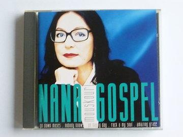 Nana Mouskouri - Nana Gospel