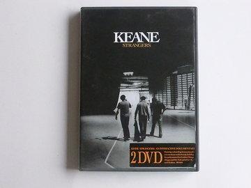 Keane - Strangers (2 DVD)