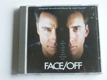 Face / Off - John Powell / Soundtrack