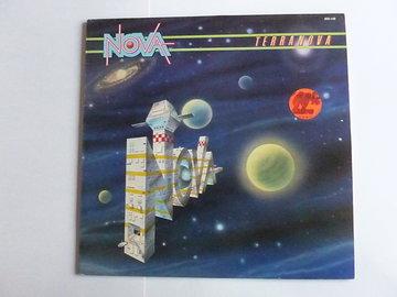 Nova - Terranova (LP)CNR