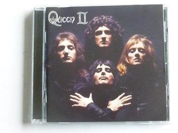 Queen - II (digital remaster 2011)