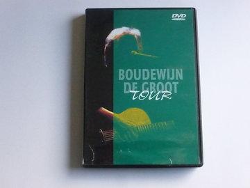 Boudewijn de Groot Tour (DVD)
