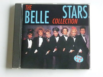 The Belle Stars Collection
